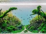 UDeco-Canyon-Lava-River-Amber