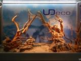 UDeco-Jura-Rock-Desert-DriftWood