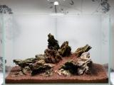 UDeco-Dragon-Stone