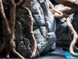 UDeco-Elephant-Stone-Desert-Driftwood-layout04