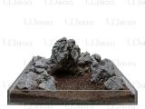 UDeco_Elephant-Stone-15