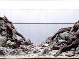 UDeco-Iron_Driftwood