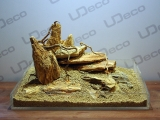 udeco-hardscape-contest-am