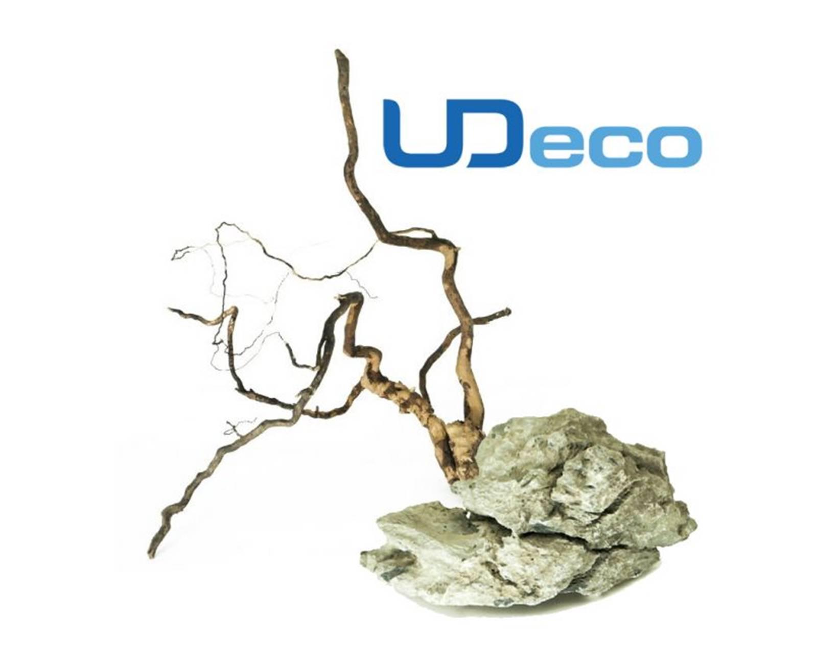 Бренд UDeco Россия