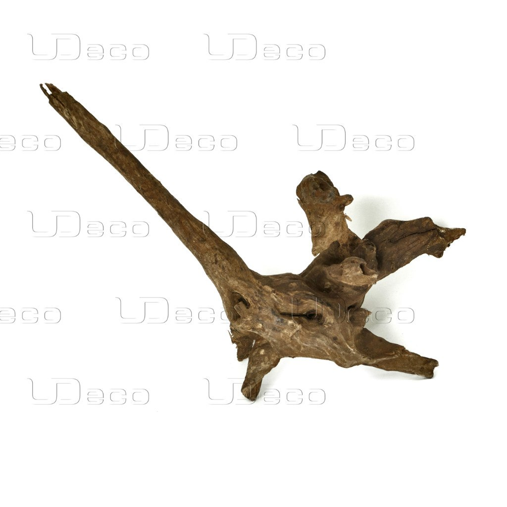 UDeco Chinese Driftwood