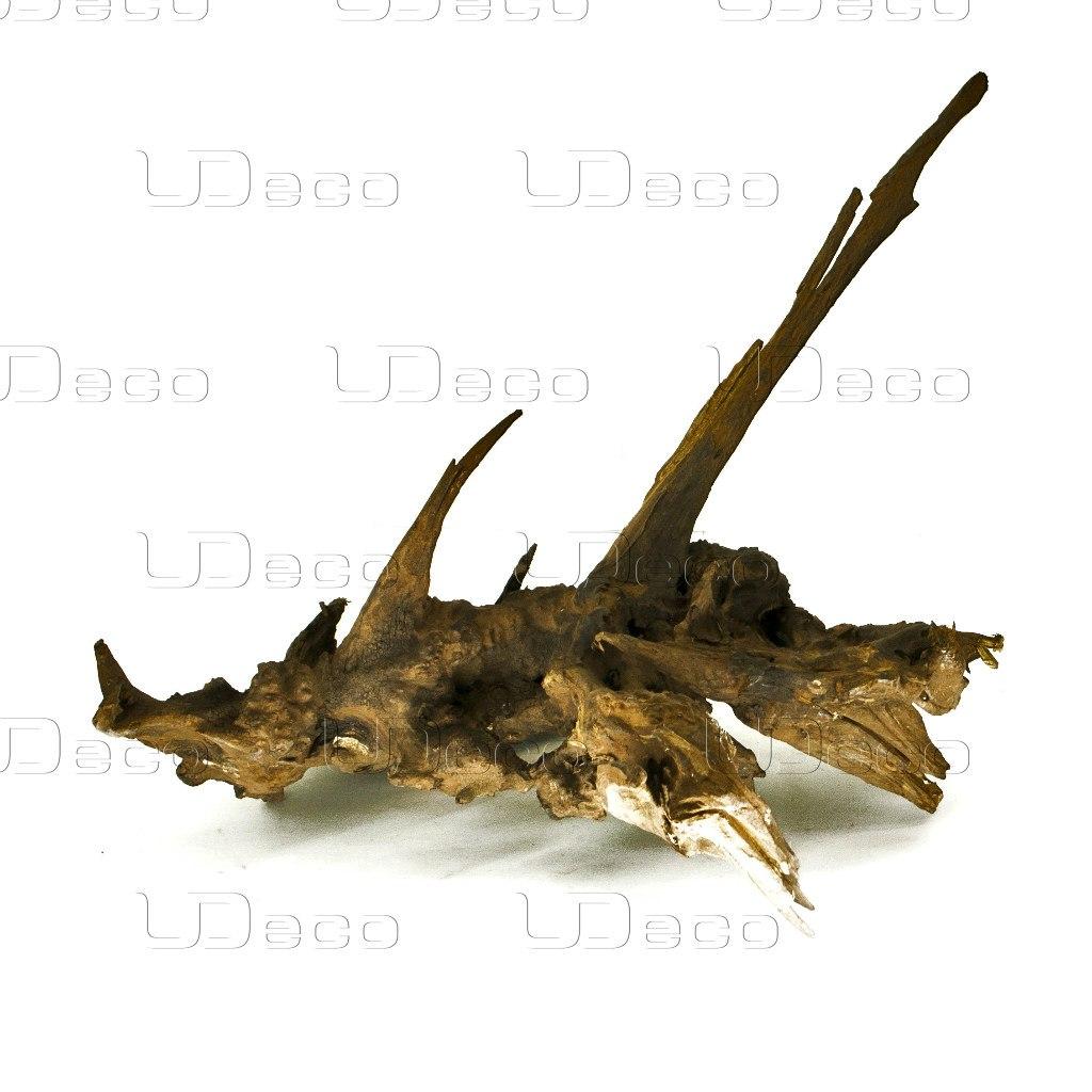UDeco Coral Driftwood