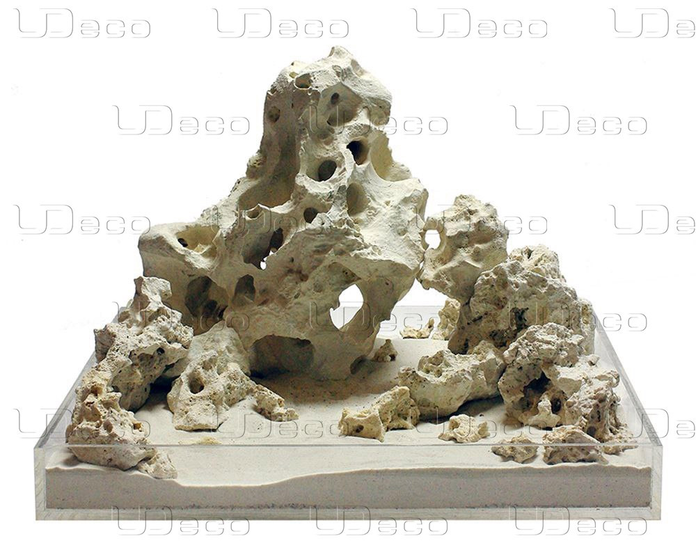 UDeco Sansibar Rock