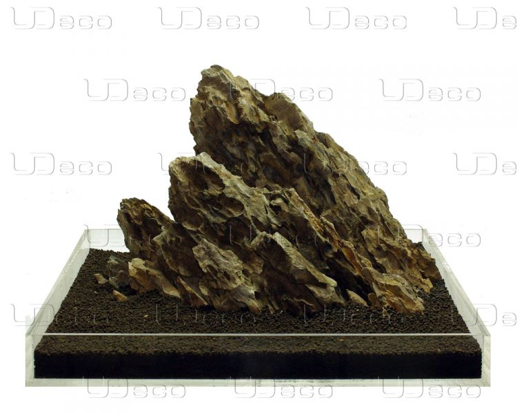UDeco Dragon Stone