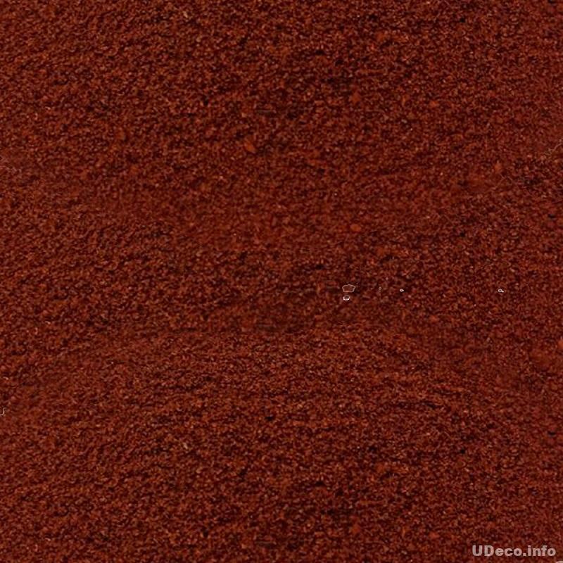 Premium Lava sand